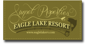 Eagle Lake RV Resort - Sunset Properties